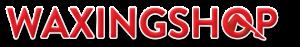 Agentur für Onlinemarketing Hannover